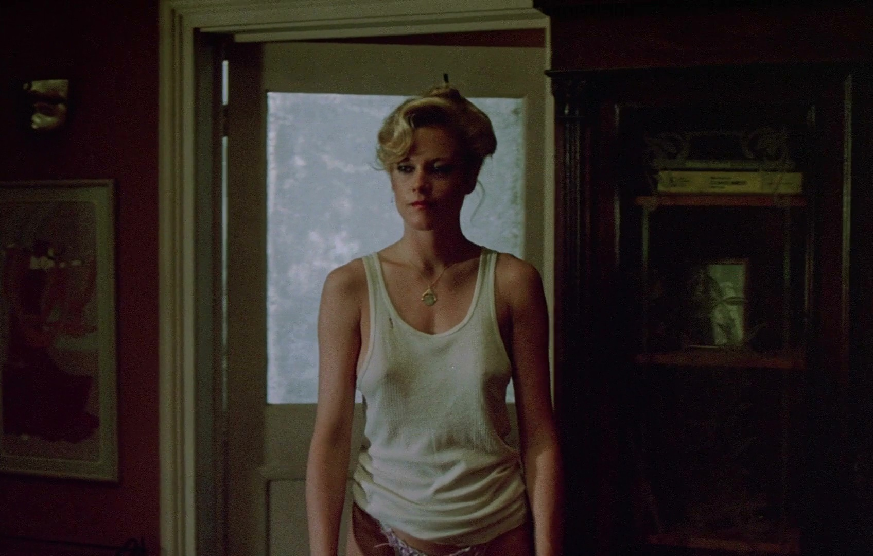 Melanie Griffith Nude Photos 116