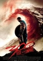 300: Rise of an Empire 2014 film nackten szenen