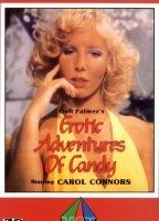 Erotic Adventures of Candy nacktszenen