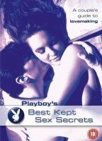 Playboy: Best Kept Sex Secrets nacktszenen