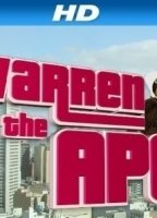 Warren the Ape nacktszenen