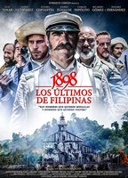 1898: Our Last Men in the Philippines 1998 film nackten szenen
