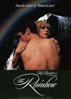 The Rainbow 1988 film nackten szenen