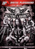 Sisters of Anarchy 2014 film nackten szenen