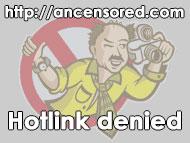 Coward  nackt Denise Denise Milani