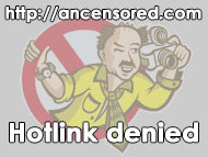 Nackt  Annette Uhlen 79696884
