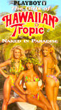 Girls of Hawaiian Tropic nacktszenen